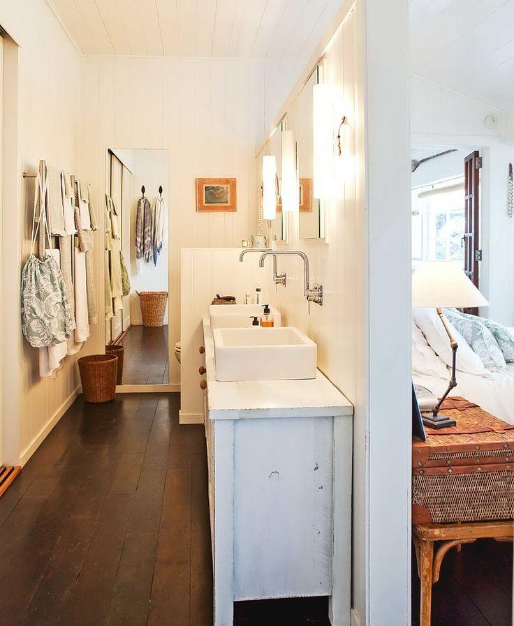 Bathroom Lighting New Zealand 35 best images about waiheke decor on pinterest   house tours
