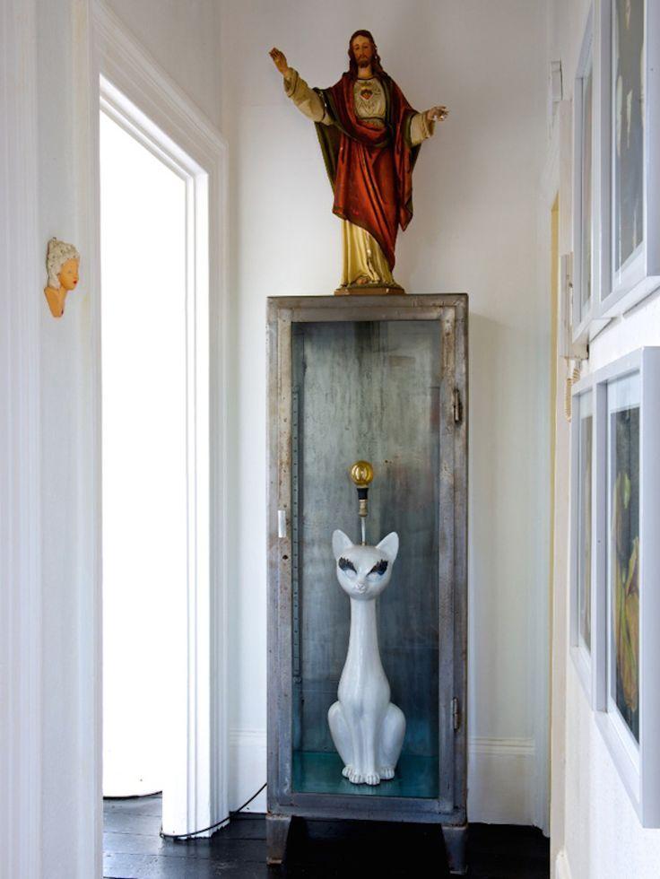 http://transitoinicial.com/2014/06/imagineria-religiosa.html