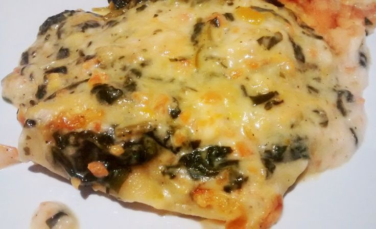 Hi everybody! How is it going after Christmas? How is thenew year starting? Well, after the festive time, I am back with a new recipe that Ialready cooked sincea long time ago - Lasagne :D ! But...