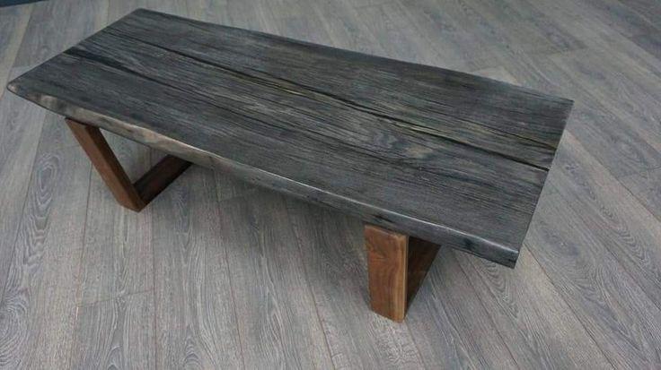 мебель из мореного дуба фото является модульным