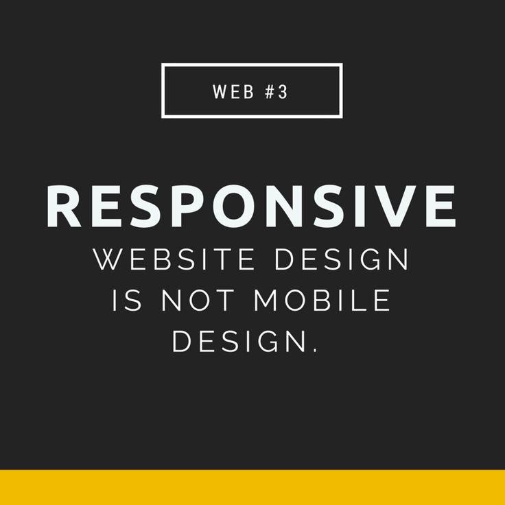 Insights into web design #boomtownsa #website #webdesign #creativity #possibility #responsive