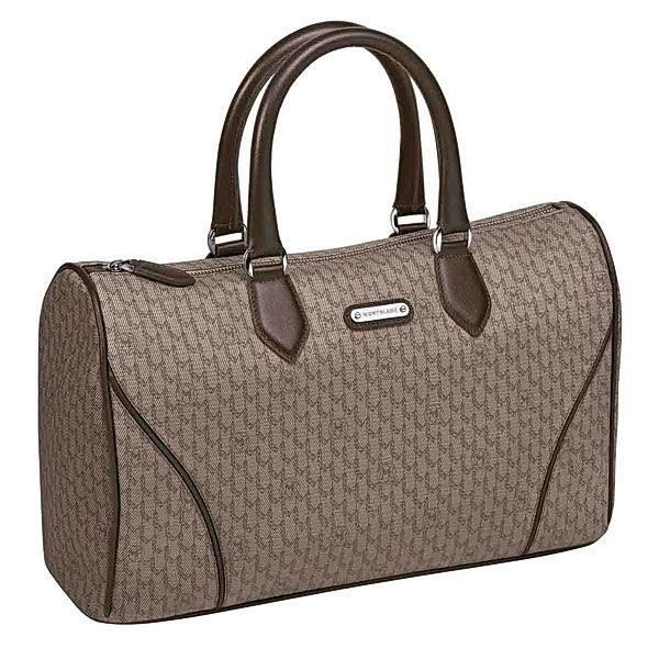 Montblanc The Boston Bag Gifts for Ladies