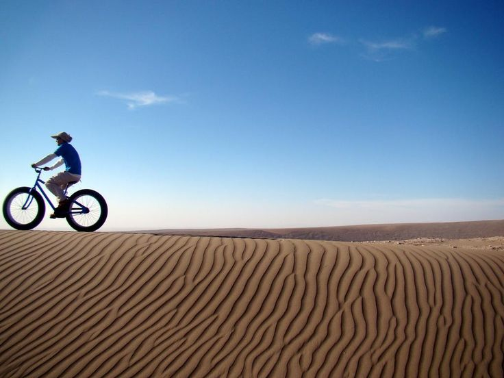 What about this one ? @weFATBIKE