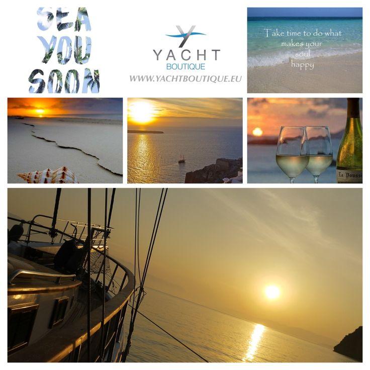 Luxus Segelurlaub und Kreuzfahrten auf Yacht Gulet Victoria von Yacht Boutique www.yachtboutique.eu