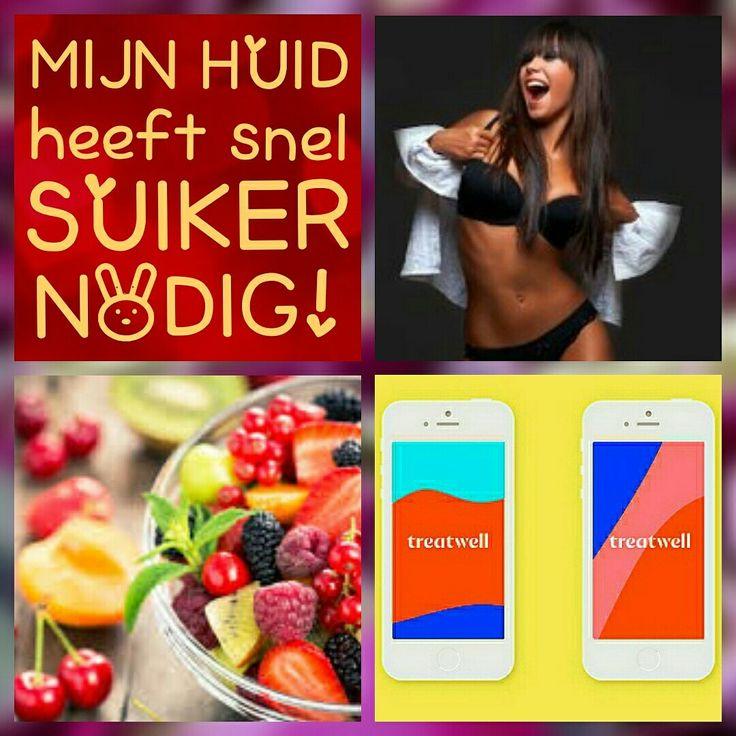 DHA het product wat de verkleuring van de huid veroorzaakt is een uit gewonnen uit suikerbieten of suikerriet. Voor meer informatie over DHA www.sunlessbeauty.nl