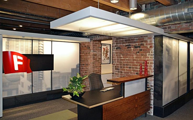 Modern Office Furniture Dallas Photos Design Ideas