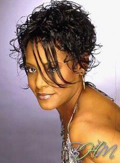 7 best hair styles images on pinterest hair styles updo and bun updo hair styles blackhairmedia pmusecretfo Gallery