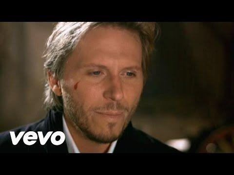 Noel Schajris - Momentos - YouTube