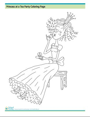 155 best images about coloring pages on pinterest kitchenware coloring and mad tea parties