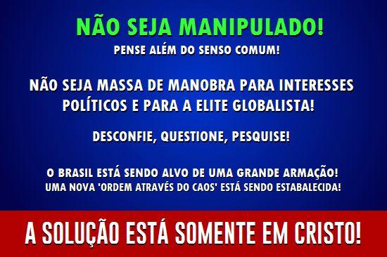 "PREFEITO JOÃO DÓRIA ""PREGA"" NA IGREJA MUNDIAL - LIBERTAR.in   Ministério Libertar - Testemunhando a Cristo nos últimos dias!"