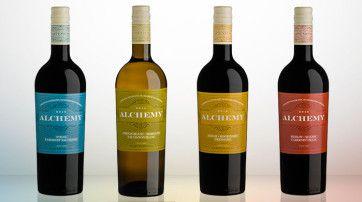 Win A Gift Hamper Of Hartenberg Wine!