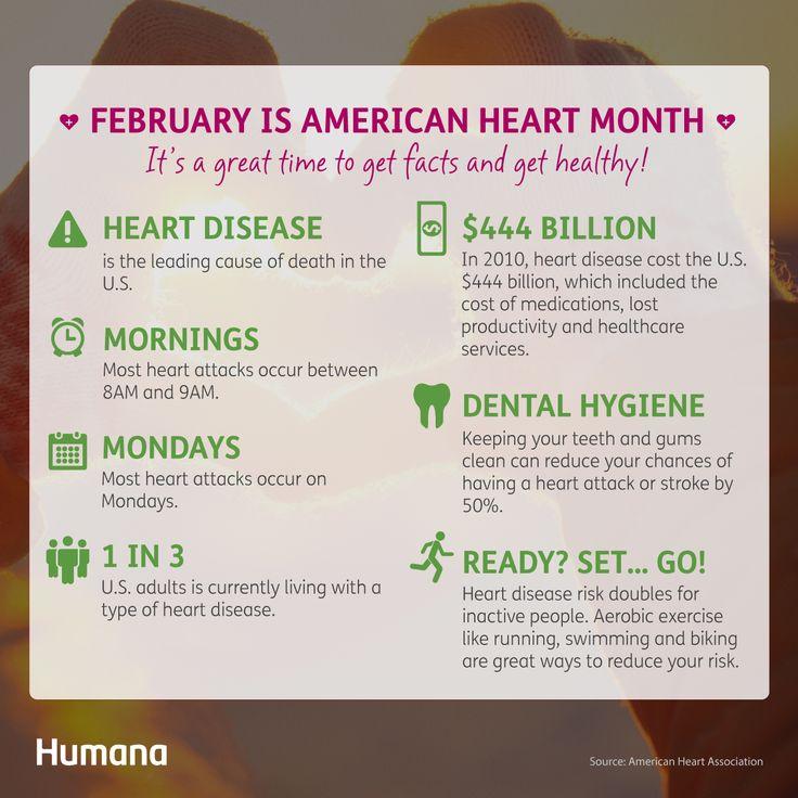 55 best Wellness Infographics images on Pinterest | Infographics ...