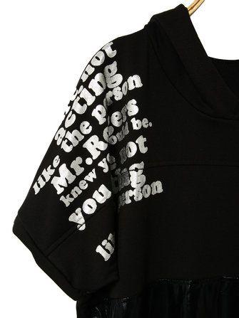Women Letter Printed Cotton Casual Sport Suit - US$31.86