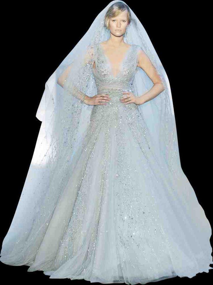 34 best winter wedding dresses images on Pinterest | Short wedding ...