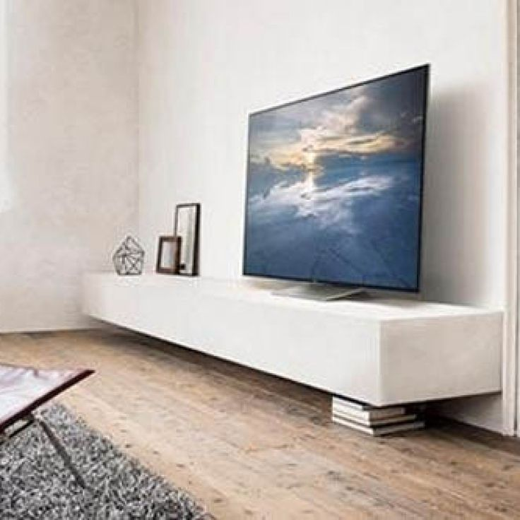 Sony XBR75X940D 75-Inch 4K HD TV (2016 Model) Review