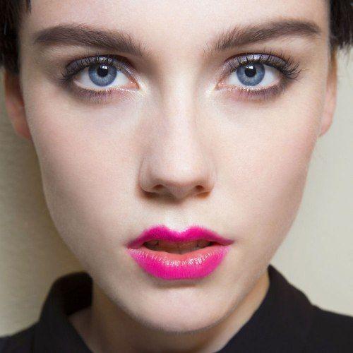 #Makeup: le novità dell'autunno 2015