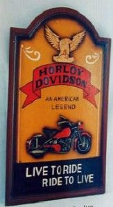 Find the best selection of #pub #signs here at decorvilla.ca. http://bit.ly/1z5k96D
