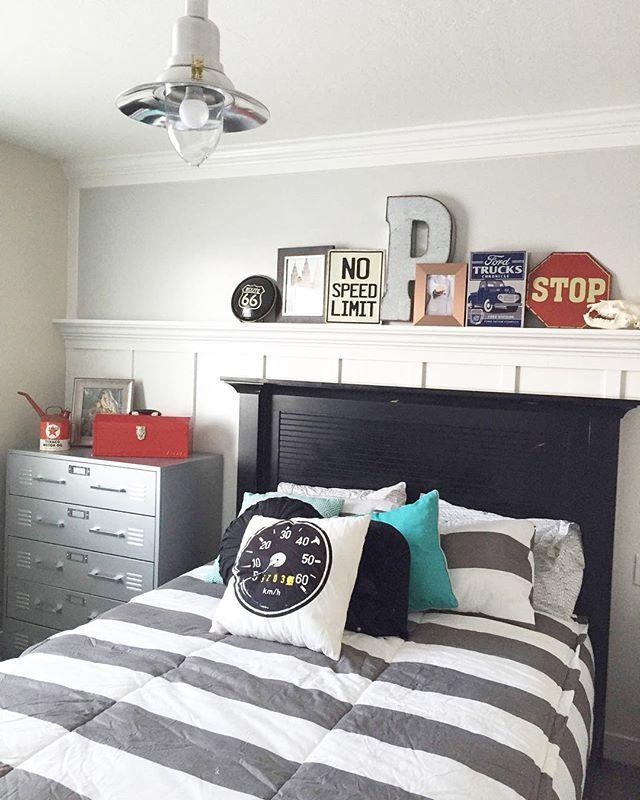 Cute Little Boy Bedroom Ideas Star Wars Bedroom Wallpaper Uk Bedroom Night Lamp Black Bedroom Paint Ideas: 17 Best Ideas About Cute Teen Boys On Pinterest