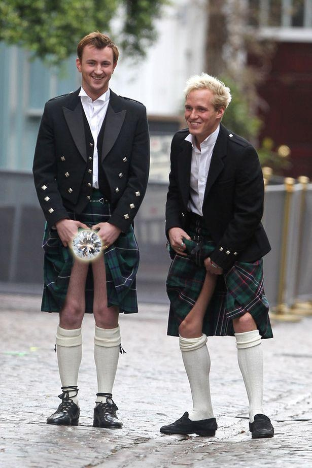 1000 images about guys in kilts on pinterest guys