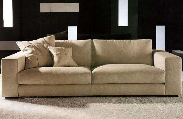 Fotos de sofas muebles salas modernos en medellin for Muebles de sala de estar modernos