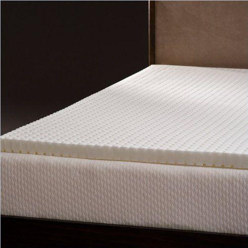 Simmons Beautyrest Pillow Top Queen Mattress