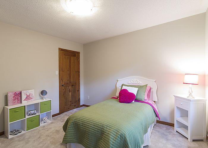Bedroom Staging Fair Design 2018