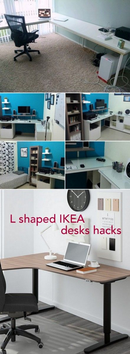 Find This Pin And More On IKEA Hacks Ideas By Brightidea