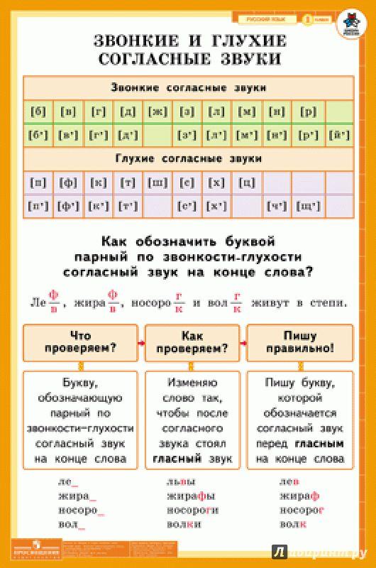 Практичные работы по физической географии украины 8 класс вовк