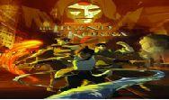 Avatar: A Lenda de Korra Livro 2 - Episódio 01 Dublado