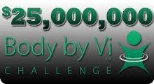 100 Body By Vi Shake Recipes! | Visalus Sciences | Body By Vi Challenge!