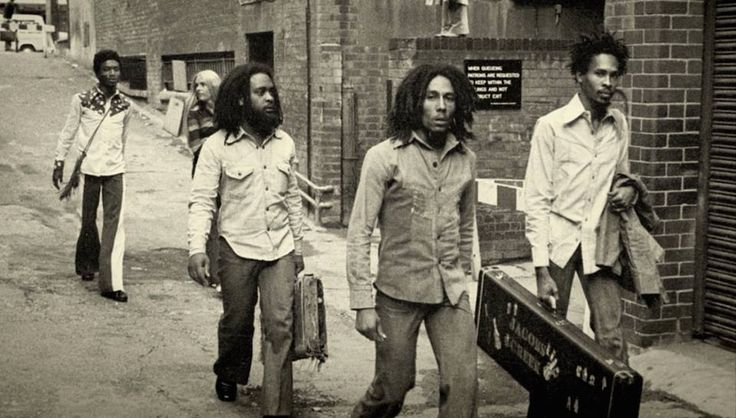 161 best images about Bob Marley ♥ Legend ♥ & His Family ...