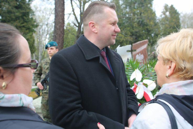 http://radio.lublin.pl/news/58ea5fe283ba8835483c9869