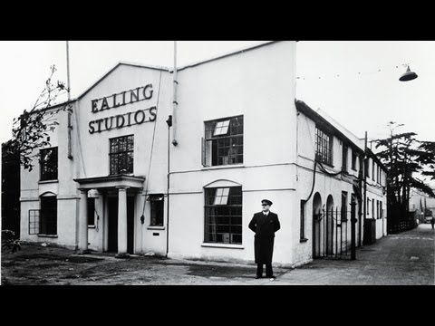 Introducing Ealing Studios | You Tube