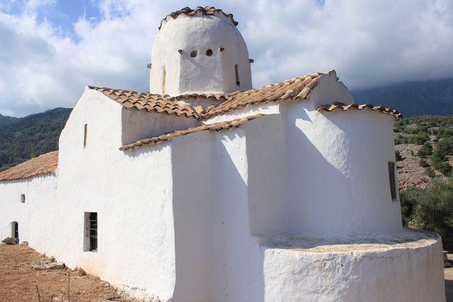 #crete #ardana