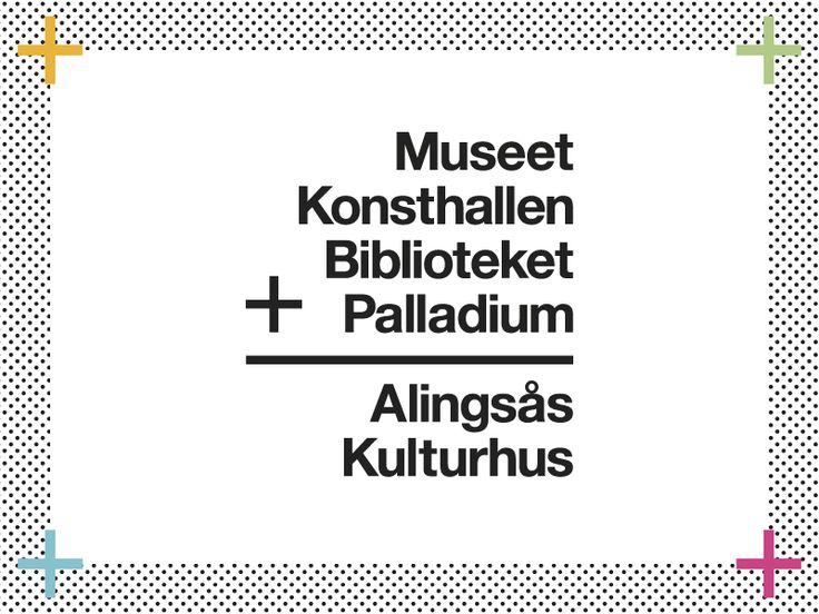 AOKI - Reklambyrå i Göteborg