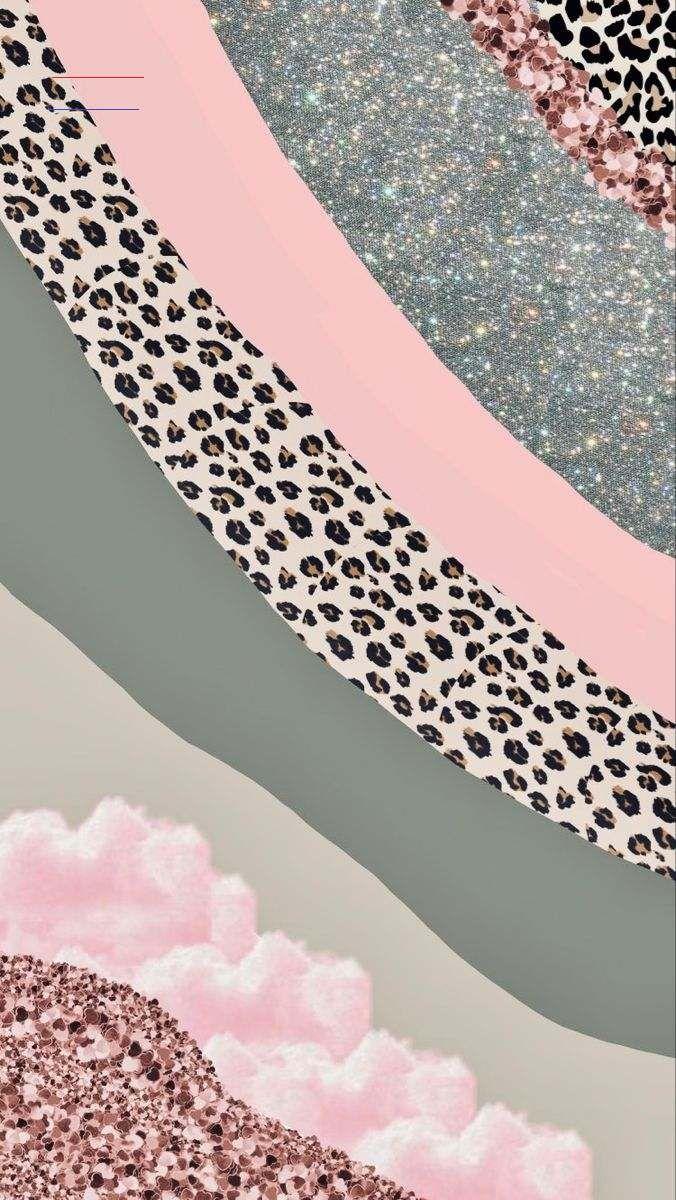 Aenean commodo ligula eget dolor aenean massa. vsco aesthetic wallpaper - #baggrundiphone   Pink ...