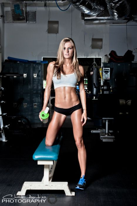#fitness #photoshoot