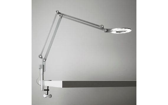Link led lamps