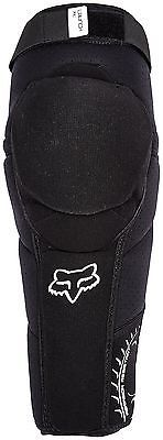 Protective Pads and Armor 42326: Fox Racing Launch Pro Mtb Knee Shin Guard -> BUY IT NOW ONLY: $88.99 on eBay!
