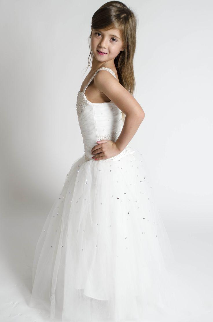 Fantastisch Kuss Kleider Prom Fotos - Hochzeit Kleid Stile Ideen ...