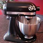 22 Kitchen Aid Stand Mixer Tips- how to clean, how to mill flour, how to repair. Very cool!