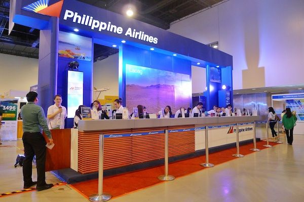 Philippine Travel industry gears up for 1st Philippine Tourism Week - http://outoftownblog.com/philippine-travel-industry-gears-1st-philippine-tourism-week/