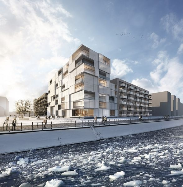 Architektur Rendering 17 best images about architecture render on helsinki zaha hadid and expo 2015
