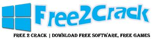 http://www.free2crack.com/softwares/vlc-player-free-download-windows-7-latest-version/