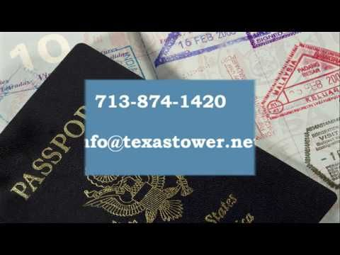 passport renewal appointment number