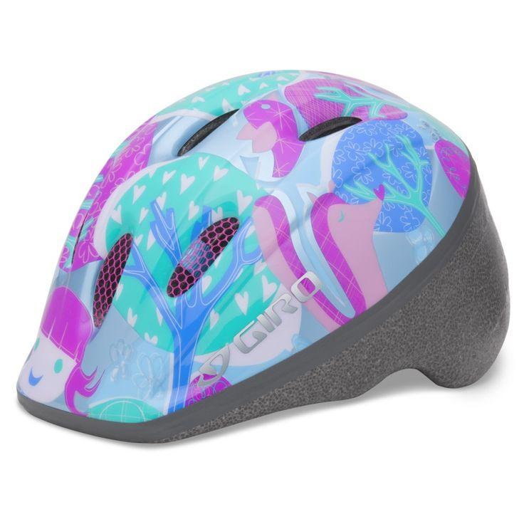 Me2 Kids Bike Helmet - Trusted Baby Bike Helmet & Infant Bike Helmet