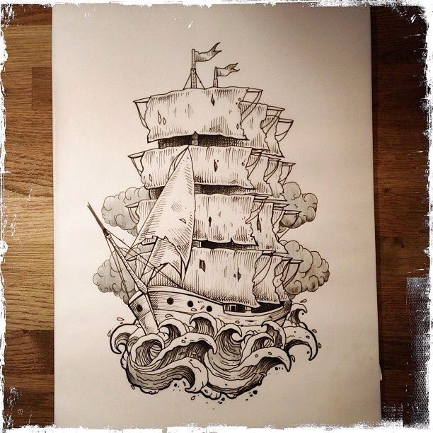 53 best images about ancoras on pinterest old school ink anchor flower tattoos and terry fan. Black Bedroom Furniture Sets. Home Design Ideas
