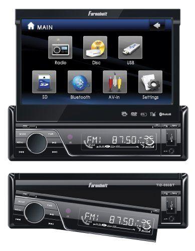 1000 Images About Electronics Car Amp Vehicle Electronics