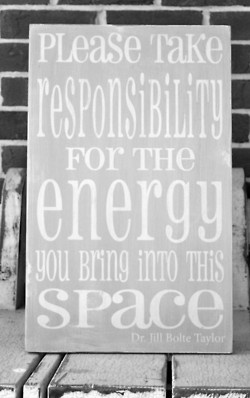 responsibility: Office, Idea, Inspiration, Take Responsibility, Quotes, Thought, Space