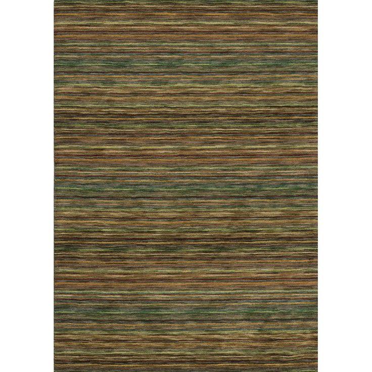 Ковер зеленые цвета Handloom 110 #carpet #carpets #rugs #rug #interior #designer #ковер #ковры #дизайн #marqis